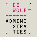 De Wolf Administraties